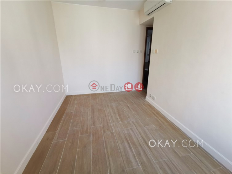 HK$ 1,580萬翰庭軒-中區3房2廁《翰庭軒出售單位》