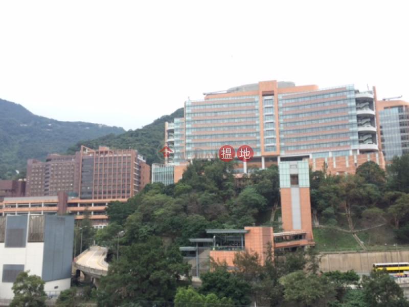 石塘咀一房筍盤出售|住宅單位8-12南里 | 西區香港-出售-HK$ 838萬
