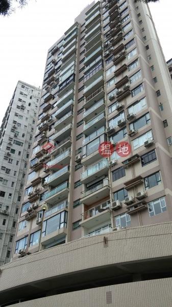 天寶大廈 (Tempo Court) 寶馬山|搵地(OneDay)(3)