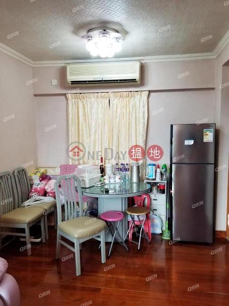 HK$ 12M, Nan Fung Plaza Tower 1 Sai Kung Nan Fung Plaza Tower 1 | 3 bedroom High Floor Flat for Sale