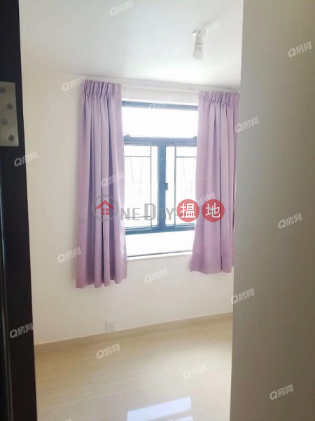Heng Fa Chuen Block 28 | 3 bedroom High Floor Flat for Sale 100 Shing Tai Road | Eastern District | Hong Kong | Sales, HK$ 13.68M