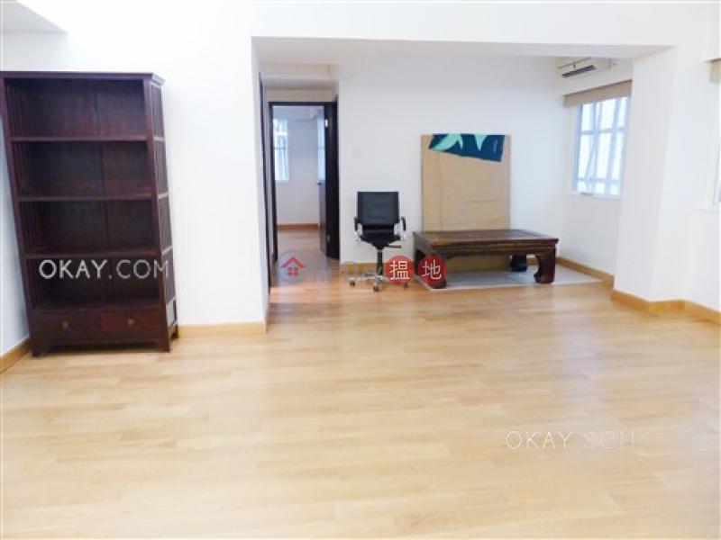 嘉輝大廈|低層|住宅出租樓盤HK$ 38,000/ 月