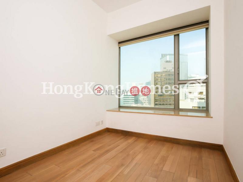 HK$ 1,350萬York Place|灣仔區|York Place兩房一廳單位出售
