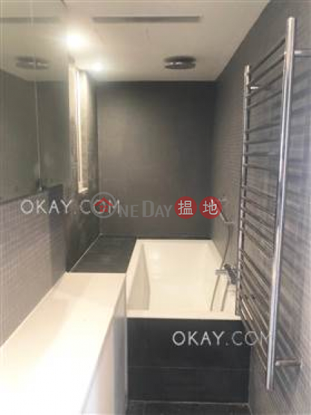 HK$ 45,000/ month Kent Mansion, Eastern District, Nicely kept 2 bedroom in Fortress Hill | Rental