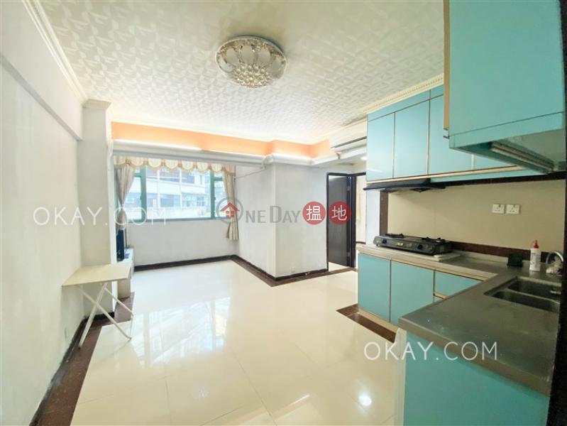 5房3廁柯士甸大廈出售單位-15A柯士甸路 | 油尖旺香港|出售-HK$ 860萬