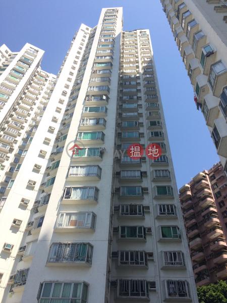 海景花園 2座 (Seaview Garden Block 2) 屯門|搵地(OneDay)(2)
