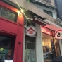 Fat Li Mansion (Fat Li Mansion) Central DistrictPeel Street62-64號|- 搵地(OneDay)(2)