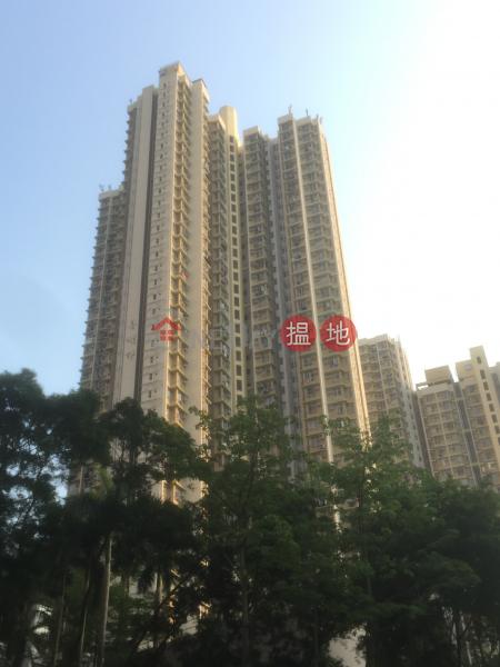 善明邨 善智樓 (Shin Ming Estate - Shin Chi House) 調景嶺|搵地(OneDay)(1)