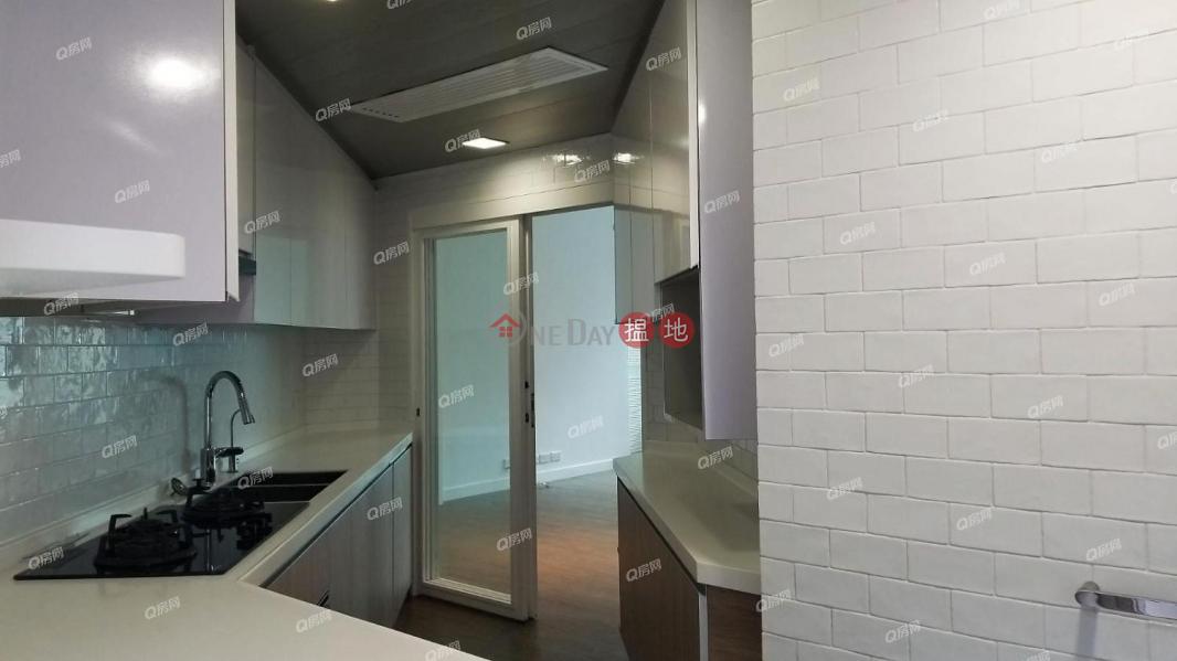 Y.I-低層-住宅出租樓盤-HK$ 55,000/ 月