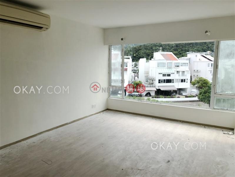 HK$ 83,000/ 月|匡湖居 4期 K39座|西貢|4房3廁,海景,星級會所,連車位匡湖居 4期 K39座出租單位