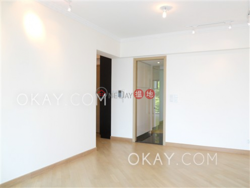 Exquisite 3 bedroom with harbour views, balcony | For Sale | The Sail At Victoria 傲翔灣畔 Sales Listings