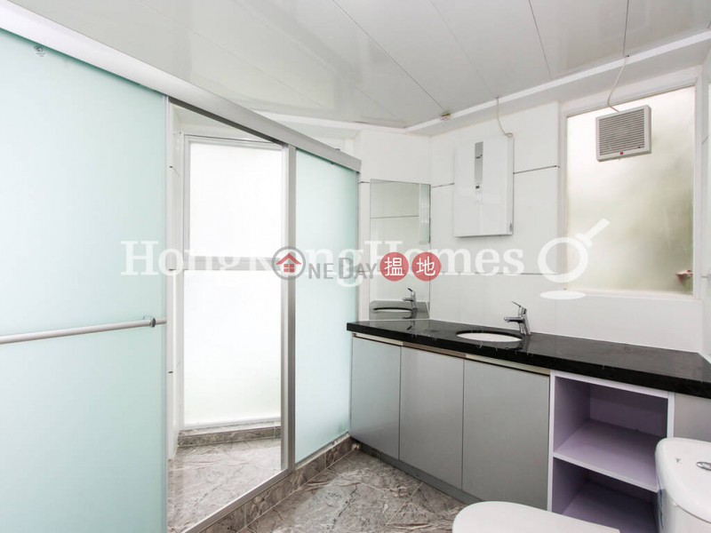 3 Bedroom Family Unit for Rent at Phase 2 Villa Cecil   Phase 2 Villa Cecil 趙苑二期 Rental Listings
