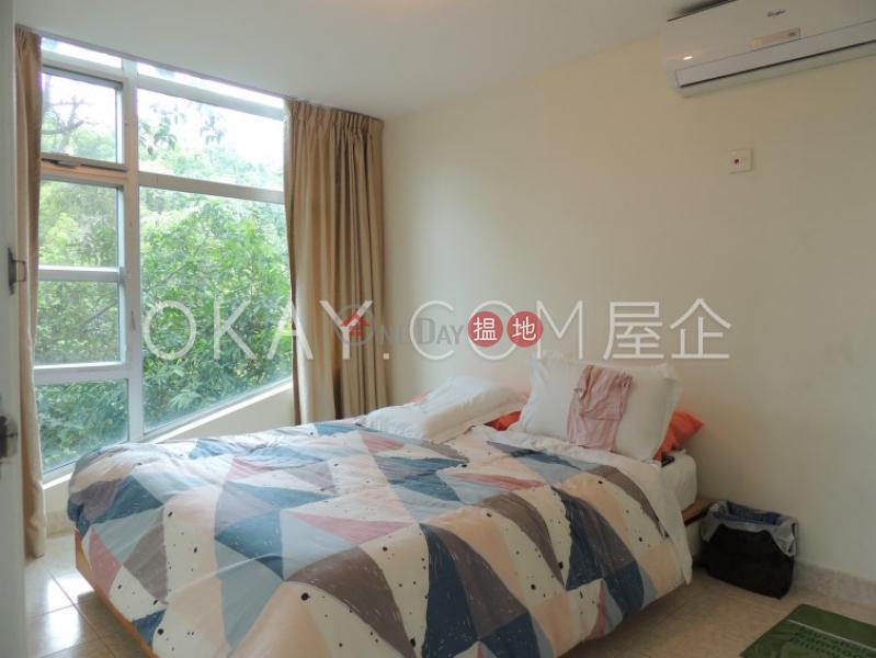 Shui Hau Village   Unknown, Residential   Sales Listings   HK$ 11.5M
