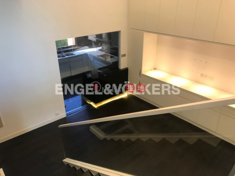 2 Bedroom Flat for Sale in Sai Kung, 11 Tso Wo Road | Sai Kung | Hong Kong | Sales | HK$ 21M
