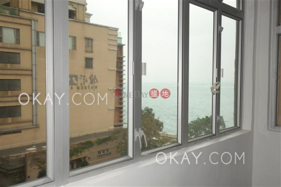 爹核士街1E號低層住宅|出租樓盤|HK$ 25,000/ 月
