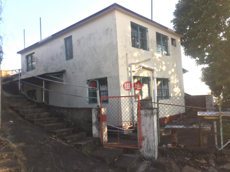Village House on Nam Shan Road (Village House on Nam Shan Road) Peng Chau|搵地(OneDay)(3)