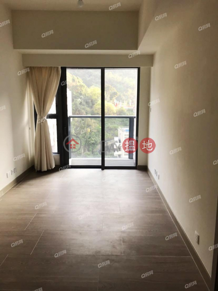 Property Search Hong Kong | OneDay | Residential, Rental Listings | Lime Gala Block 1A | 2 bedroom Flat for Rent