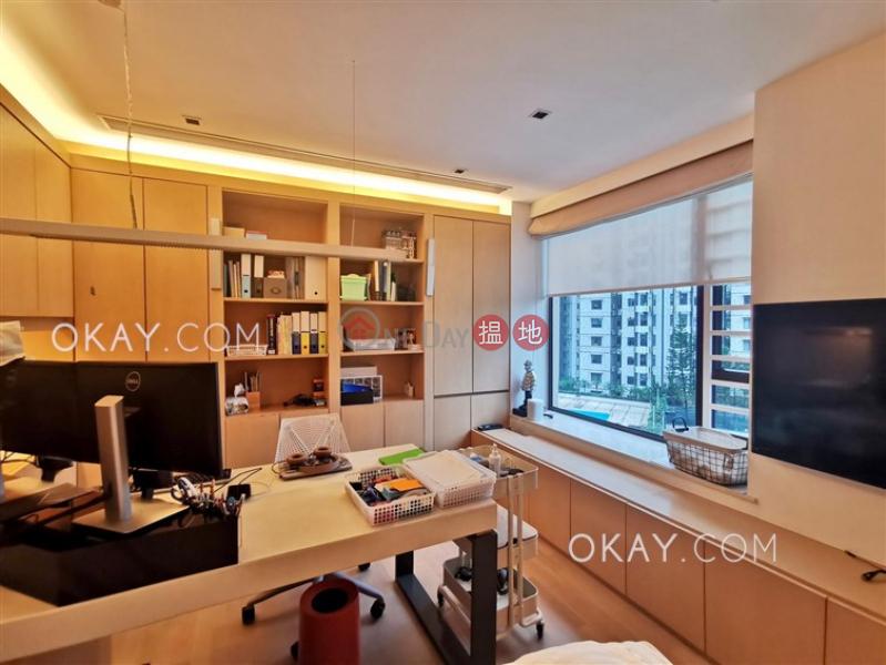 4房2廁,實用率高《樂景園出售單位》20樂活道   灣仔區-香港出售HK$ 8,980萬