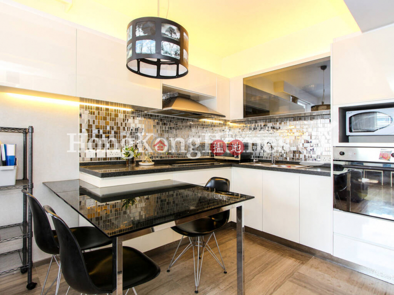HK$ 23,000/ month | Carson Mansion Block A, Eastern District 2 Bedroom Unit for Rent at Carson Mansion Block A