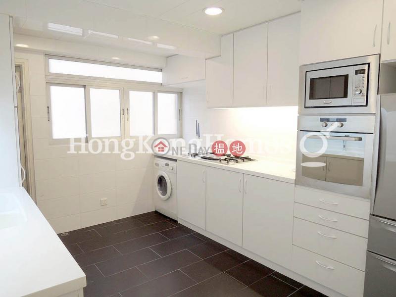 HK$ 19M Block 25-27 Baguio Villa Western District, 2 Bedroom Unit at Block 25-27 Baguio Villa | For Sale