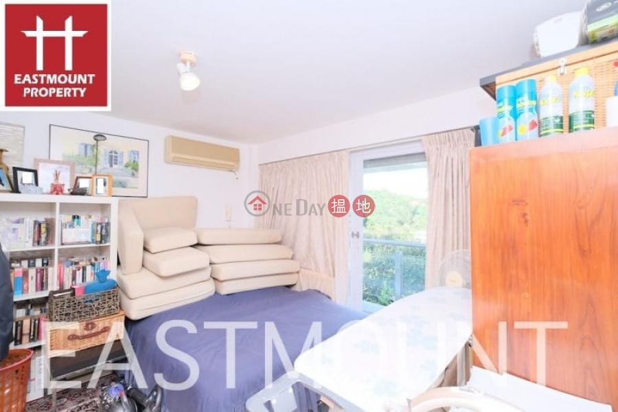 Hing Keng Shek Village House | Whole Building Residential | Rental Listings, HK$ 100,000/ month
