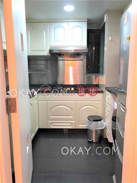 Lovely 3 bedroom on high floor | Rental | 11 Hoi Fai Road | Yau Tsim Mong | Hong Kong, Rental HK$ 28,000/ month