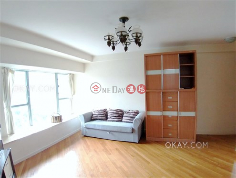 HK$ 28,000/ month | The Floridian Tower 2 Eastern District, Nicely kept 2 bedroom in Quarry Bay | Rental