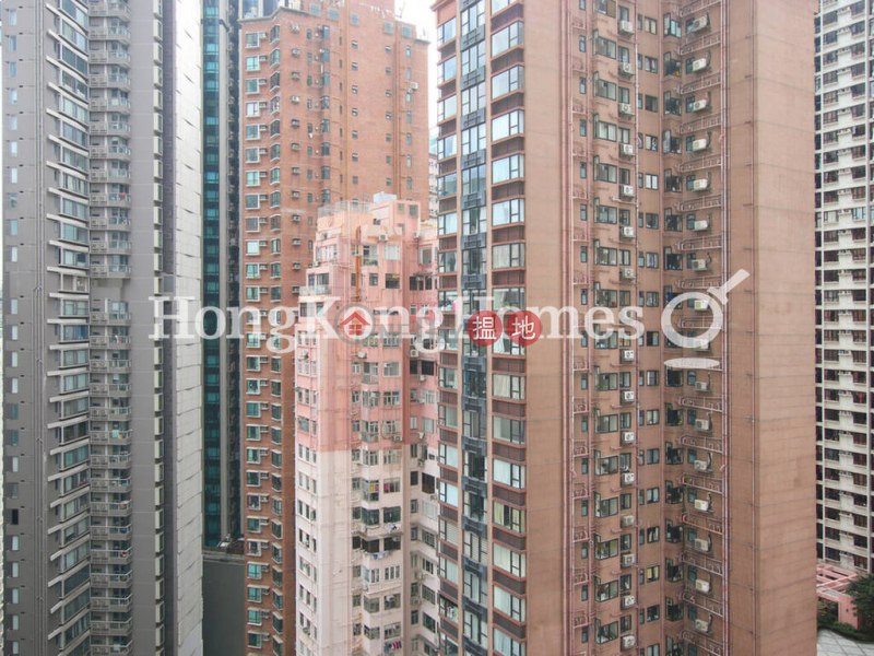 Property Search Hong Kong   OneDay   Residential   Rental Listings   3 Bedroom Family Unit for Rent at Goldwin Heights