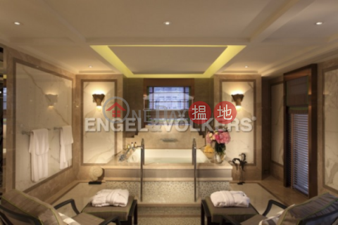 Expat Family Flat for Sale in Mid Levels West|Seymour(Seymour)Sales Listings (EVHK42711)_0