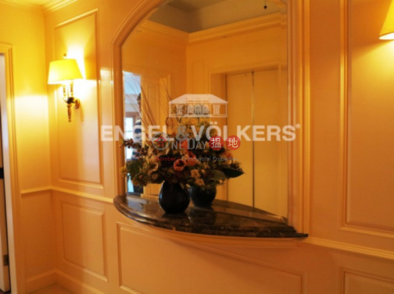 4 Bedroom Luxury Flat for Sale in Central Mid Levels | Cliffview Mansions 康苑 Sales Listings