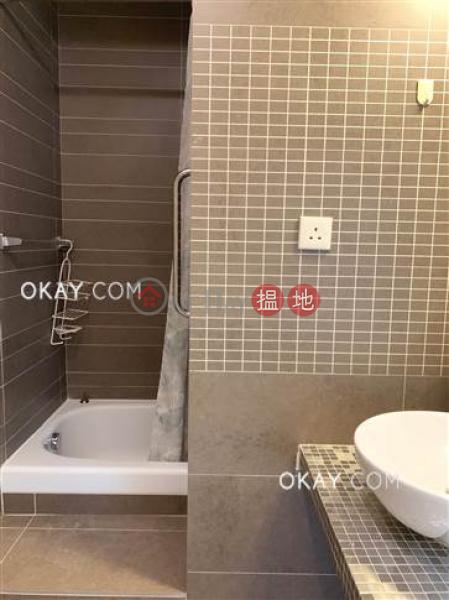 Luxurious 2 bedroom with harbour views | Rental | Hoi Kung Court 海宮大廈 Rental Listings