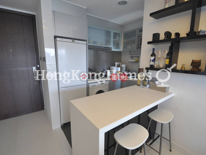 1 Bed Unit at Jadewater | For Sale | 238 Aberdeen Main Road | Southern District | Hong Kong, Sales, HK$ 9.7M