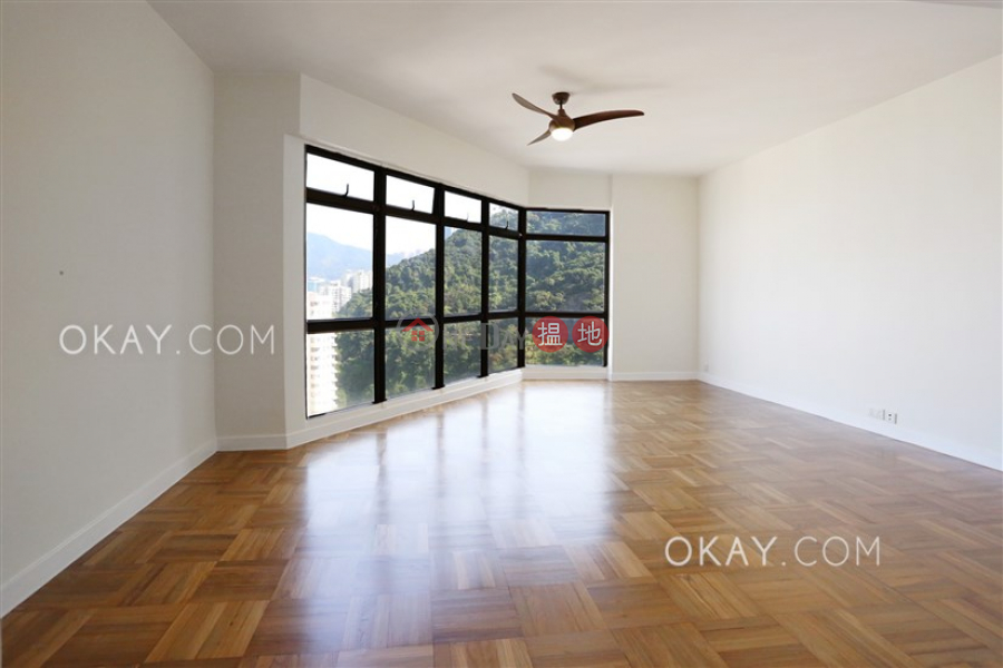 Rare 3 bedroom on high floor with parking | Rental | 74-86 Kennedy Road | Eastern District Hong Kong, Rental | HK$ 100,000/ month