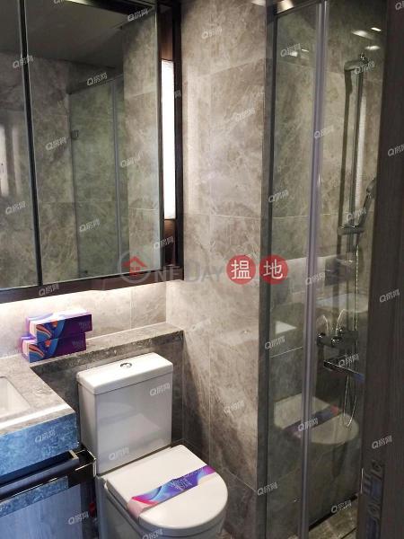 Wings At Sea Low, Residential, Rental Listings, HK$ 24,000/ month