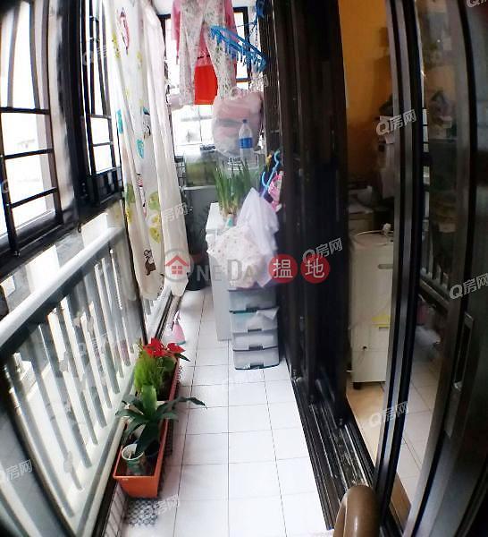 Tseung Kwan O Village | 2 bedroom Flat for Sale | Tseung Kwan O Village 將軍澳村 Sales Listings