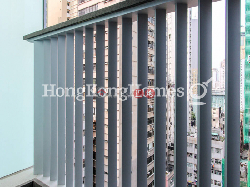 HK$ 31,000/ month | Artisan House, Western District 2 Bedroom Unit for Rent at Artisan House