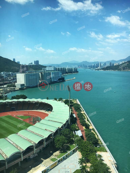 Tower 9 Island Resort Low, Residential | Rental Listings HK$ 34,000/ month