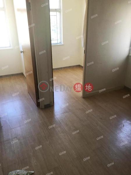 Block C Winner Centre   2 bedroom High Floor Flat for Sale   Block C Winner Centre 永利中心 C座 Sales Listings
