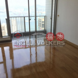 3 Bedroom Family Flat for Sale in Sai Ying Pun