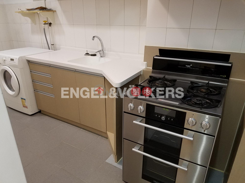 HK$ 43,000/ month | Haywood Mansion | Wan Chai District, 3 Bedroom Family Flat for Rent in Causeway Bay