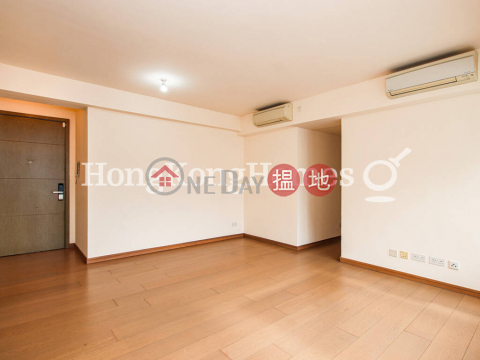 3 Bedroom Family Unit at Centre Point | For Sale|Centre Point(Centre Point)Sales Listings (Proway-LID107338S)_0