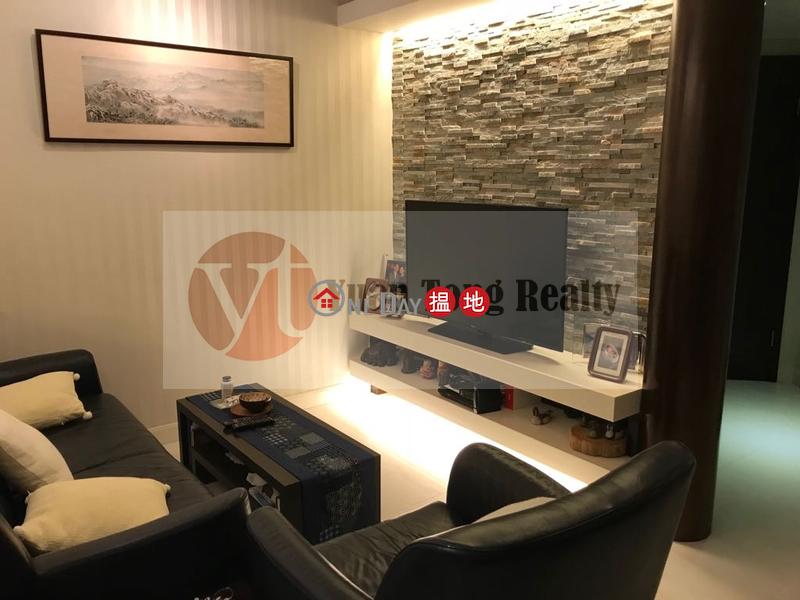 香港搵樓|租樓|二手盤|買樓| 搵地 | 住宅出售樓盤柏蕙苑 極高層