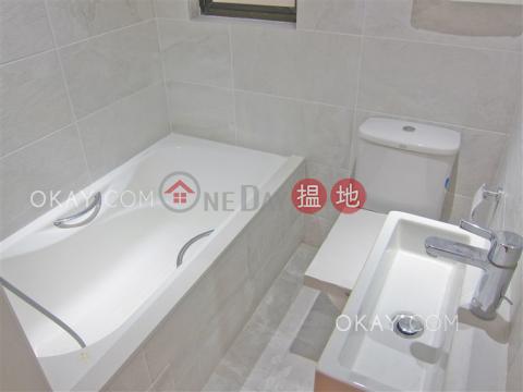 Rare 3 bedroom in Mid-levels West   Rental Roc Ye Court(Roc Ye Court)Rental Listings (OKAY-R467)_0