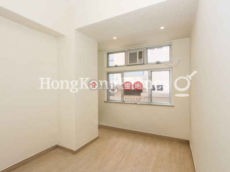 2 Bedroom Unit for Rent at Ideal House, Ideal House 愛迪樓 Rental Listings | Central District (Proway-LID161413R)