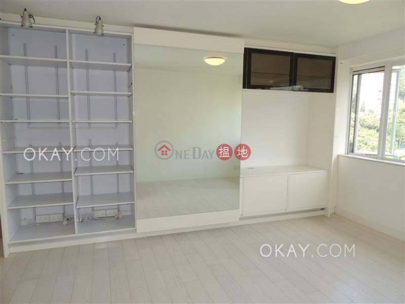 碧瑤灣45-48座高層-住宅|出租樓盤|HK$ 45,000/ 月