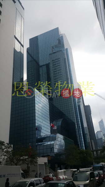 TEL: 98755238, Shui On Centre 瑞安中心 Rental Listings | Wan Chai District (KEVIN-4780470919)