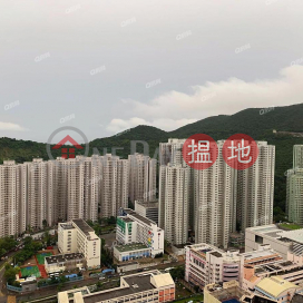 Tower 2 Island Resort | 2 bedroom Mid Floor Flat for Rent|Tower 2 Island Resort(Tower 2 Island Resort)Rental Listings (XGGD737700600)_0