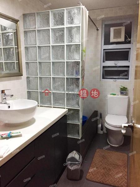 HK$ 34.8M Block 19-24 Baguio Villa, Western District Block 19-24 Baguio Villa | 3 bedroom High Floor Flat for Sale