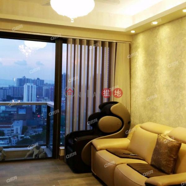 Park Signature Block 1, 2, 3 & 6   3 bedroom High Floor Flat for Sale   Park Signature Block 1, 2, 3 & 6 溱柏 1, 2, 3 & 6座 Sales Listings