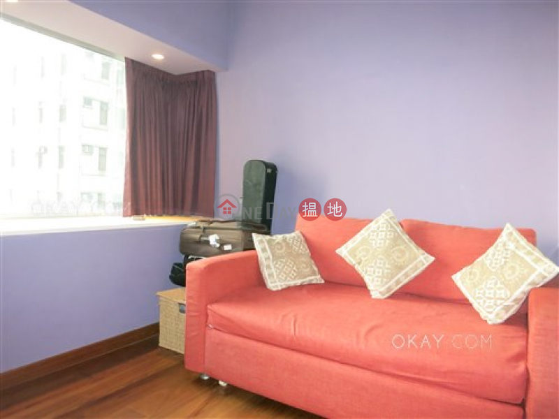 Lun Fung Court | Low Residential, Sales Listings | HK$ 9.8M